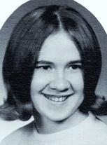 Kathleen Keene