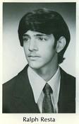 Ralph J. Resta