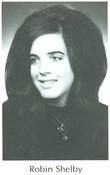 Robin Shelby (Kerzer)