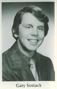 Gary Sostack