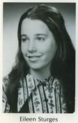 Eileen Sturges