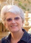 Wendy Fellner