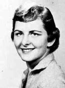 Joan Laschober