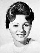 Rosalie Spatafora