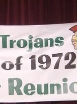 Auburn Trojans Reunion Page