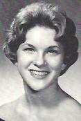 Glenda Carey