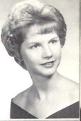 Carol O'Reilley