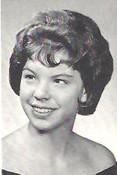 Sally Schaefer