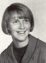 Michele Sue Bauer (Barnhardt)