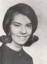 Pamela Sue Cummings (Raukohl)