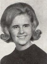 Linda Gulker (Thompson)