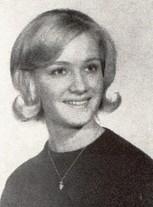 Victoria Lee Kroske (Dorsey)