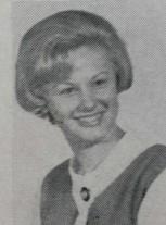 Teresa Owens (Todino)