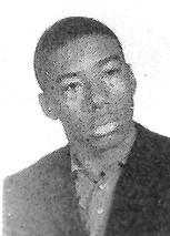 Larry C. Simmons