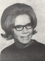 Daleen Sue Sprague (Blanchard)