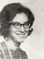 Lynn Ardell Wintermeyer
