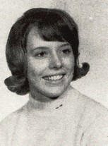 Marilyn Jean Young