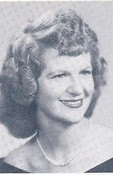 Lanette Barker (Farnsworth)