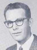 Charles Bledsoe