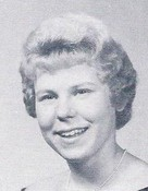 Patricia Walsh (Turman)