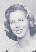 Marolyn Elle (Sabala)