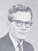 Marvin Thomas Guyot