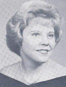 Michelle Holman (Woodland)