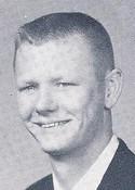 E. Martin Petersen Jr.