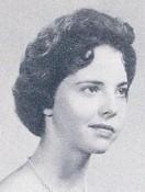 Rita Rhondeau (Culligan)