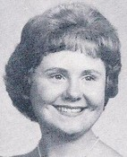 Sharon Wilde (Marler)