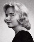 Betsy Hill