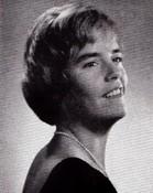Joan Torchiana