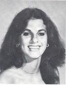 Helen Chemaly (Erickson)