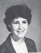 Lydia Dickerson (Dickerson)