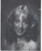Maggie Hudson