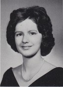 Dorothy Bailey (Cook)