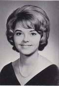Patricia Buter (McCarthy)