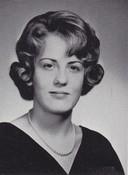 Marjorie Daniel (Ledford)
