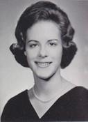 Kathie Dordal (Fox)
