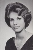 Shirley Johnson (Best)