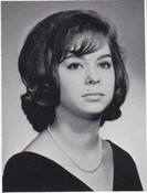 Rhonda Vien