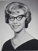 Barbara Vipond (Lowe)