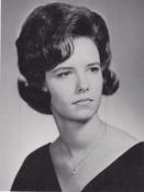 Marjorie Walter (Trujillo)