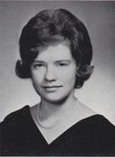 Joyce Dennison (Knight)