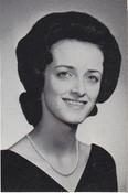 Norma Dersch (Cramlet)