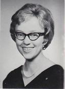 Ann Fairley (Toycen)