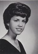 Annette Hudson