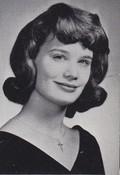 Marie Miller (Largay)