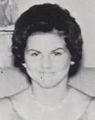 Joan Schminky