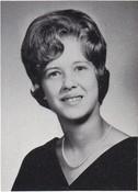 Carolyn Valentine